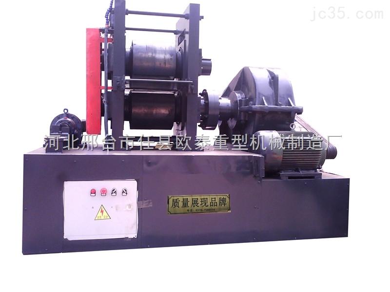 欧泰DLJ--50型冷压麻花锚杆机,其他螺纹加工机床