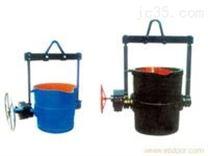 供应铁水包、钢水包两用式浇包