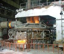 金刚砂的原料,生产工艺棕刚玉粒度砂电弧炉13838316