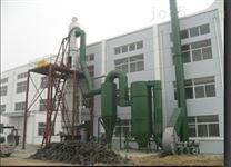 供应冲天炉、铁屑炉、湿法除尘器、铁水包