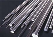 2014铝合金棒材,2014A铝合金棒材