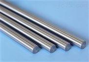A5052铝合金棒材   Al99铝合金棒材