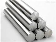 1080铝合金棒材   2018铝合金棒材