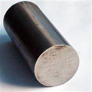 7174铝合金棒材    3L86铝合金棒材