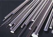 SUS304不锈钢棒材&301不锈钢棒材