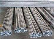 进口劳士领PP,PVDF,PVC,PE1000,PVDF,pp,pvc工程塑料板材棒材,pe,PP板
