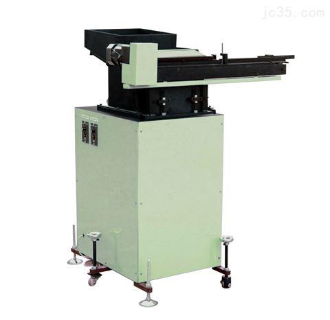 供应无心磨床送料机 600型推板式送料机