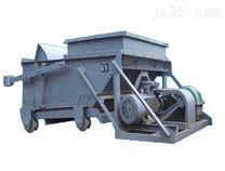 给料机/往复式给料机/给煤机/往复式给煤机