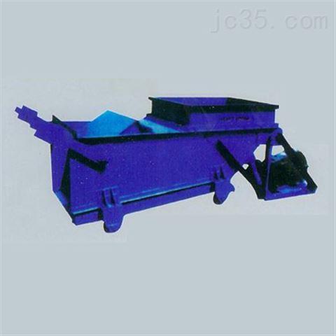 宏达  K0 K1 K2 K3系列往复式给料机给料机械 往复式给煤机