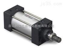 台湾AIRTAC亚德客气缸,AIRTAC电磁阀,AIRTAC气动元件,气动部件