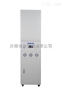 博科YC-RO-MB/60L超纯水仪