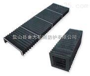 卧式木工带锯机防护罩