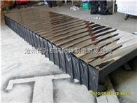 雕刻机风琴防尘罩直销,雕刻机风琴防尘罩技术参数,雕刻机风琴防尘罩