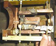 沈阳中频气氛保护淬火188bet,杭州温州用功齿轮轴类高频淬火机