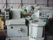 全自动磨齿机首选力扬机械锯片修复磨齿机专业厂家,质量有保证