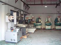 供应樟木头数控车床加工,自动车床加工