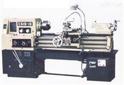 供应专业数控大头车床 重型卧式车床 大型卧式车床