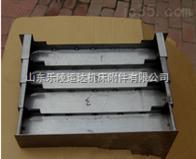 四川钢板防护罩