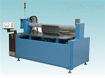制造1米、1米3电动卷板机、1.5米半自动卷板机