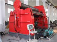 机械四辊卷板机W12-25*2500