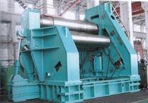 机械四辊卷板机W12-30*2000
