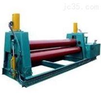 专业生产 液压卷板机