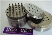 供应二手台励福数控冲床(VISE-1250)