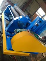武汉市12x2000全自动卷板机厂