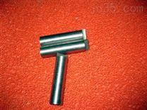 巩义辉宏机械厂-自动制钉机·废钢