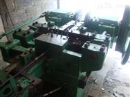 铁钉机 铁钉机械 制钉机 铁钉生产线  铁钉生产设备