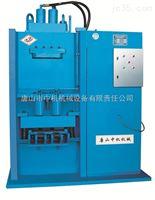 QC11Y-530系列唐山中机机械 钢筋液压剪切机