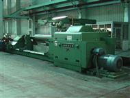 致富信息:供应MK84125数控轧辊磨床 首选无锡斯诺博机械