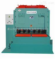 QC11Y-1500重庆有色金属剪切机
