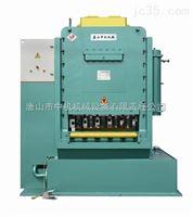 QC11Y-1000钛板钛棒专用剪板机