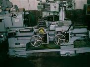 供应单轴自动六角车床