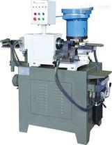 CE7620系列液压自动车床