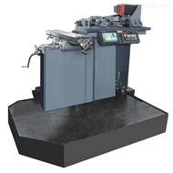 亚森机械T2120深孔镗床、深孔钻镗床火爆中,质高价