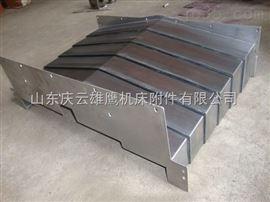 规格齐全零售钢板防护罩,不锈钢防护罩