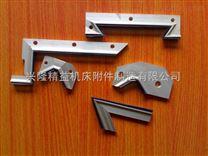 武汉机床金属刮屑板