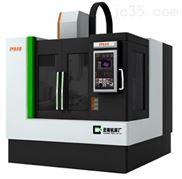 供应立式加工中心TVM2011D大型乐虎国际bet007.c0m平台质品牌cnc机床