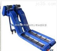 落地镗床改造 镗床滑座导轨研磨 床身机加工
