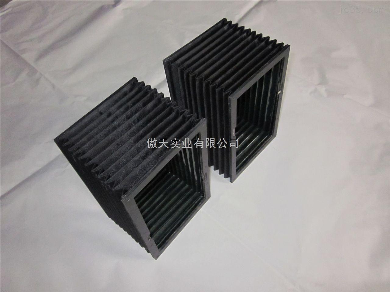 中山风琴防护罩