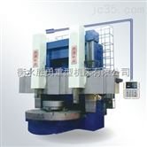 cx5250双柱立式数控机床