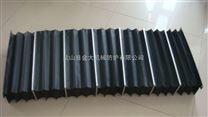 M7130平面磨床防护罩