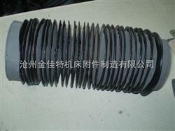 广州丝杠保护套,耐磨丝杠保护套