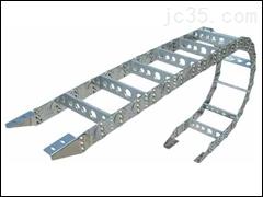 供应TL钢制拖链