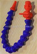 冷却管/塑料188bet/冷却管询价/冷却管厂