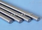 供销316宝钢不锈钢棒 不锈钢易车棒 316英制不锈钢棒