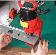 【供应】气动冲孔机 制袋机打孔器 胶袋打孔机 胶袋冲孔器  气动打孔器