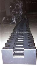 机床直线导轨防护罩